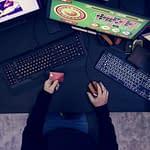 Online Gambling Popular in Canada Top 10