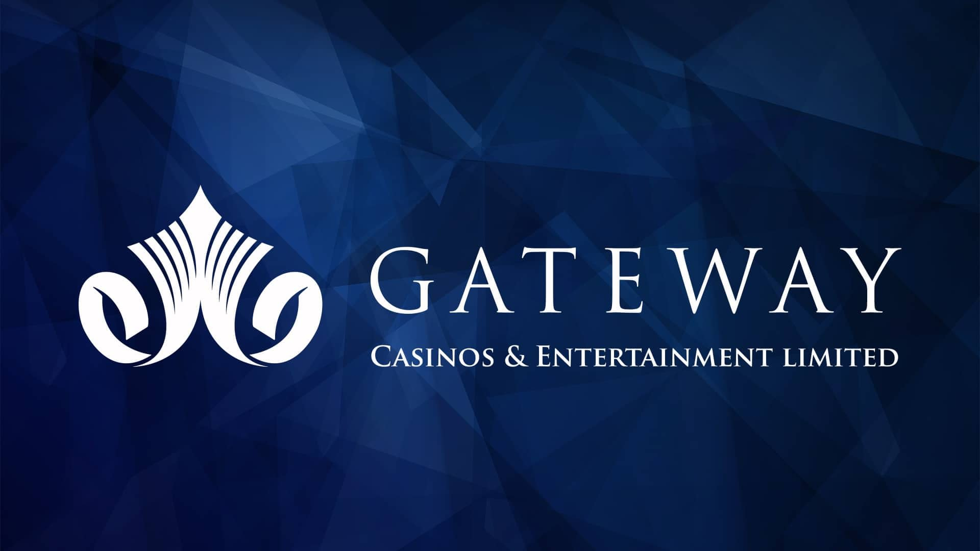 Gateway Casinos Canada