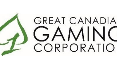 Great Canadian Gaming Corporation