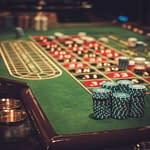 New Casino Starlight Casino London Ontario