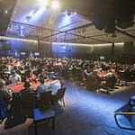 DeepStacks Poker Tour Canadian Championships 2019