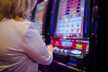 gateway casino london