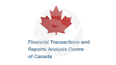 Fintrac Canada