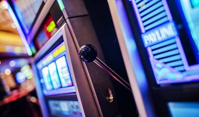 Casino Osoyoos